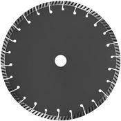 Immagine di dischi diamantati festool all-d 230 disco taglio all premium