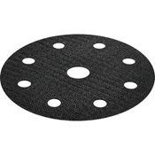 Immagine di accessori levigatrici festool pp-stf d125 /2 conf. 2 pad protett. d125