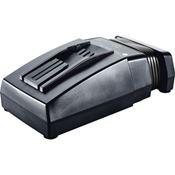 Immagine di caricabatterie festool tcl 6 carica batteria rapido tcl 6