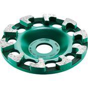 Immagine di dischi diamantati festool dia stone-d130 disco stone-d130 premium