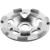 Immagine di dischi diamantati festool dia hard-d130-st disco hard-d130-st