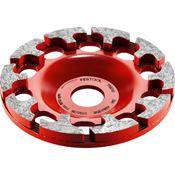 Immagine di dischi diamantati festool dia abr-d130 disco abrasive-d130 premium