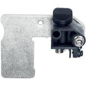 Immagine di accessori utensili festool wa-ar regolazione riscontro wa-ar