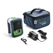 Immagine di radio festool digitale br 10 dab+ radio digitale sysrock