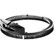 Immagine di accessori utensili festool bc-rg 130 spazzola a corona