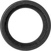 Immagine di accessori utensili festool pr d17-dc uni ff anello protezione