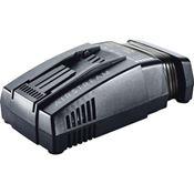 Immagine di caricabatterie festool sca 8 carica batteria rapido sca 8