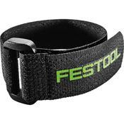 Immagine di accessori utensili festool kv-215/5 velcro confezione 5 pz.