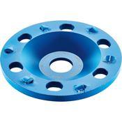 Immagine di dischi diamantati festool dia thermo-d130 disco thermo-d130 premium