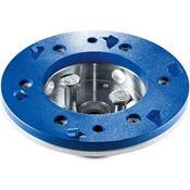 Immagine di accessori utensili festool dia thermo-rg150 testa portautensile thermo