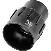 Immagine di accessori aspiratori festool d50 dag-as-gq/ct raccordo girevole