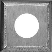 Immagine di accessori fresatrici festool hw-wp 14x14x2/12 conf. 12 lame reversibili