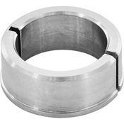 Immagine di accessori miscelatori festool a-gd 57/43 cf. 5 anelli protezione