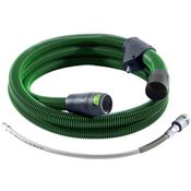 Immagine di accessori utensili festool ias3 lgt 3500as tubo ias ias 3 light 3500 as