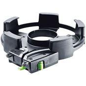 Immagine di accessori utensili festool ksp-ka 65 caricatore bordi ksp-ka 65