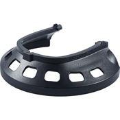 Immagine di accessori utensili festool pr ets-r 125 protector pr ets-r 125