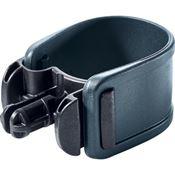 Immagine di accessori utensili festool sc-lhs 2 225 clip tubo fless. sc-lhs2 225