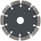 Immagine di dischi diamantati festool mj-d125 disco taglio mj premium