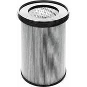 Immagine di filtri aspiratori festool hf-ex-turbo2/wp filtro principale