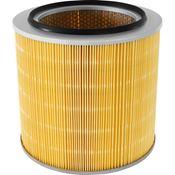 Immagine di filtri aspiratori festool hf-turbo filtro principale hf-turbo