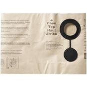 Immagine di sacchetti aspiratori festool fis-sr 300 /5 buste 5 pezzi