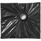 Immagine di sacchetti aspiratori festool fis-srh 45 /5 buste 5 pezzi