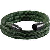Immagine di tubi aspiratori festool d27/32 d27/32x5m-as/ctr tubo flessibile aspirazione