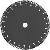 Immagine per la categoria Dischi diamantati per taglio Festool