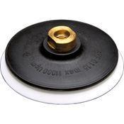 Immagine per la categoria Accessori per smerigliatrici rotative Festool