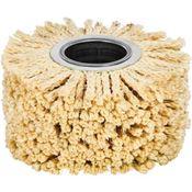 Immagine per la categoria Accessori per spazzolatrici Festool