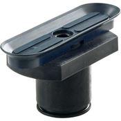 Immagine per la categoria Accessori per pompa a vuoto Festool