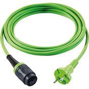 Immagine per la categoria Sistema Plug-It Festool