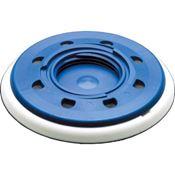 Immagine per la categoria Accessori per levigatrici orbitali rotative Festool