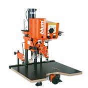 Immagine di minipress p corpo macchina s/accessori foratrice verticale