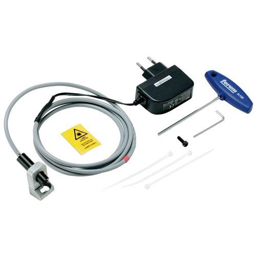 Immagine di accessori minipress mzr.5300.02 laser tracciatura centrale
