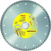 Immagine di dischi diamantati eco d.230 universale