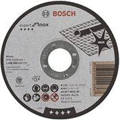 Immagine di mole centro piano x inox 115 x 1.6  f 22 taglio