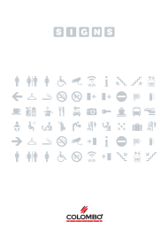 Catalogo Signs